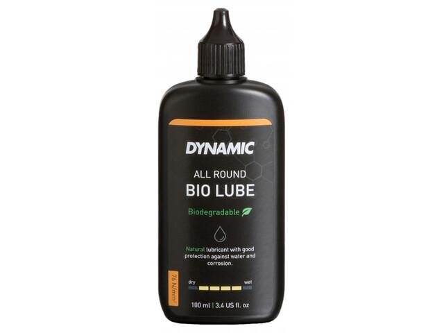 Dynamic Bio All Round Kettenschmierstoff 100ml